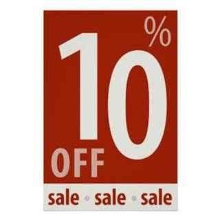 Discounts , High desert leaking-pipe repair , senior discount , disabled discounts , property management