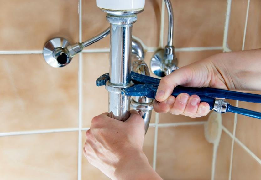 repair plumbing , repairs , plumber , handyman , victorville , hesperia , california