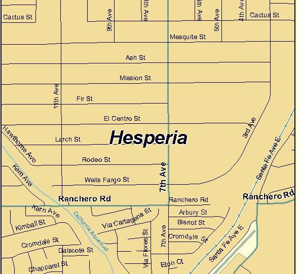 Hesperia plumbing company , 24/7 plumber , oak hills plumber , drain, water heater