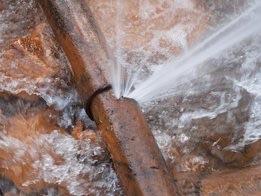 fast response , water , plumber , Victorville , Guaranteed Plumbing , 24 hour plumber