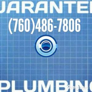 Water heating , boiler repair , high desert plumbing , hot water , plumber in hesperia CA