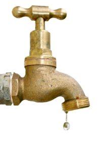 faucet leaking , faucet leaks , plumbing repair , faucet plumber