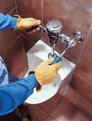 quality plumbing and rooter , plumber , drain rooter , guaranteed plumbing